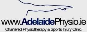 AdelaidePhysio