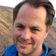 Peter Mulrean