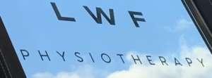 LWF_Physio